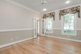 101 Sunningdale - Photo 9