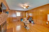85 Henry Clay Rd - Photo 10