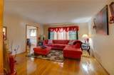 85 Henry Clay Rd - Photo 11
