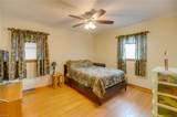 85 Henry Clay Rd - Photo 35