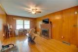 85 Henry Clay Rd - Photo 7