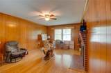 85 Henry Clay Rd - Photo 8