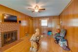 85 Henry Clay Rd - Photo 9