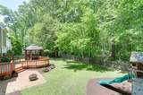 2640 Twin Cedar Trl - Photo 3