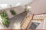 952 Carothers Arch - Photo 10