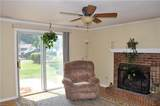 6109 Adelphi Cir - Photo 23
