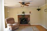 6109 Adelphi Cir - Photo 24