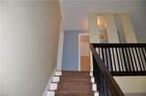 6109 Adelphi Cir - Photo 28