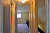 6109 Adelphi Cir - Photo 29