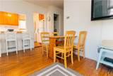 116 65th St - Photo 10