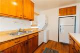 116 65th St - Photo 13
