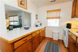 116 65th St - Photo 15