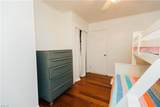 116 65th St - Photo 18