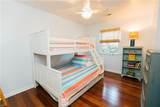 116 65th St - Photo 20