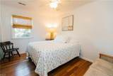116 65th St - Photo 22