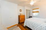 116 65th St - Photo 23