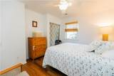 116 65th St - Photo 25