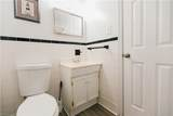 116 65th St - Photo 28