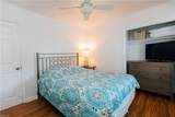 116 65th St - Photo 31