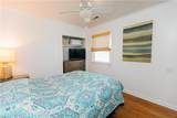116 65th St - Photo 33