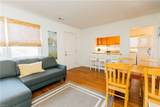 116 65th St - Photo 4