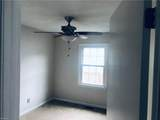 1612 Spratley St - Photo 2