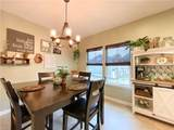 7544 Tealight Way - Photo 12