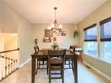 7544 Tealight Way - Photo 13
