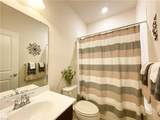 7544 Tealight Way - Photo 17
