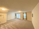 7544 Tealight Way - Photo 20