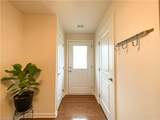 7544 Tealight Way - Photo 3
