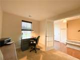 7544 Tealight Way - Photo 4