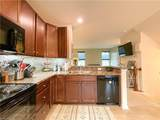 7544 Tealight Way - Photo 8