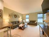 7544 Tealight Way - Photo 9