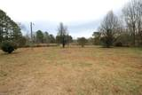 11521 Tucker Swamp Rd - Photo 32