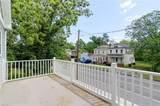 1940 Deep Creek Blvd - Photo 21