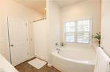 774 Great Marsh Ave - Photo 21