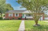 720 Howell St - Photo 1