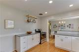 720 Howell St - Photo 11