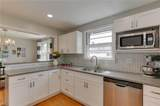 720 Howell St - Photo 12