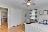 720 Howell St - Photo 14