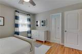 720 Howell St - Photo 15
