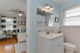 720 Howell St - Photo 16