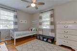 720 Howell St - Photo 17
