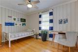 720 Howell St - Photo 18