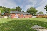 720 Howell St - Photo 21