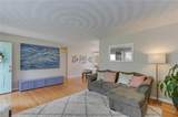 720 Howell St - Photo 4