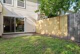 5705 Colter Ct - Photo 29
