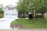 2128 Schubert Dr - Photo 1
