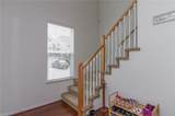 308 Ford Dr - Photo 19